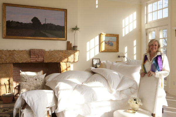 Down Pillows And Down Comforters 5 Star Hotel Luxury