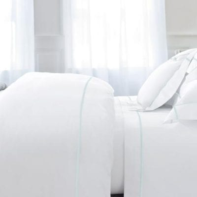 Athena Bed Collection Sham