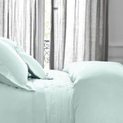 Triomphe Bed Collection Quilted Sham