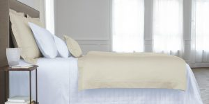 Yves Delorme Triomphe Bed Set