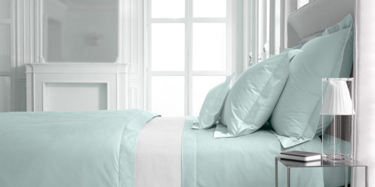 Roma Bed Collection Duvet Cover Yves Delorme Down To