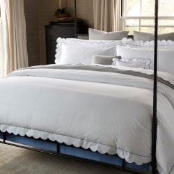 Matouk Butterfield Bed Collection